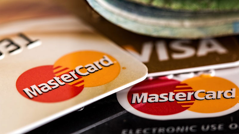 The Best Way to Get Out of Credit Card Debt